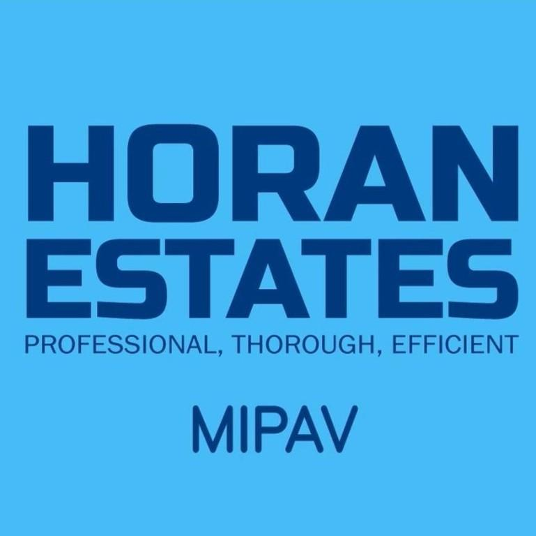 Property Agents Galway