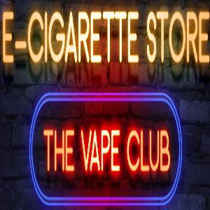 The Vape Club, Coolock – Electrical Wholesalers Coolock